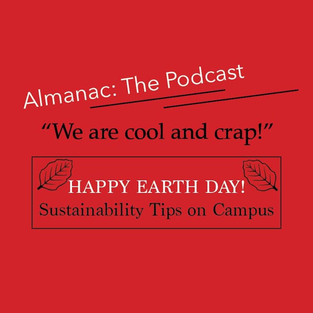 Almanac podcast title.jpg