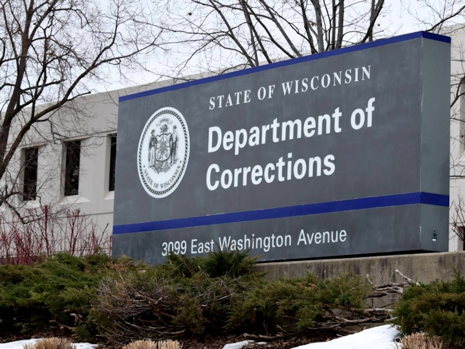 The Department of Corrections has come under fire after a Milwaukee JournalSentinel investigation allegedly showed instances of abuse and assault at the Lincoln Hills and Copper Lake juvenile facilities.