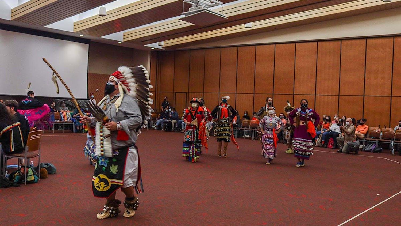 IndigenousPeople'sDay2021-2.jpg