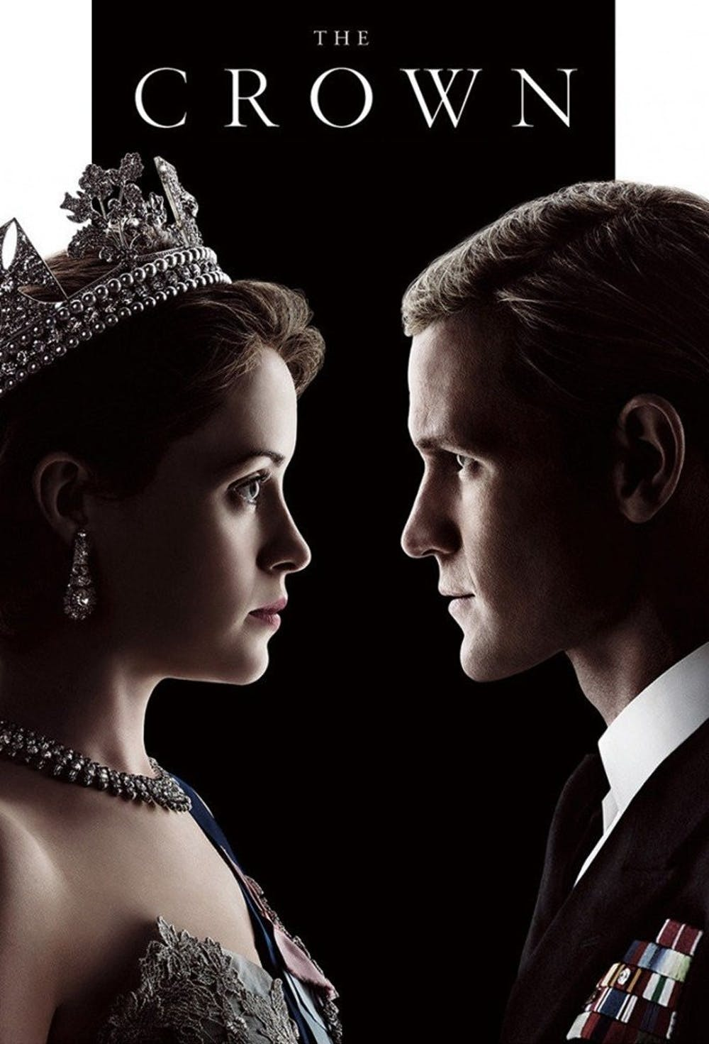 the-crown-poster2.jpg