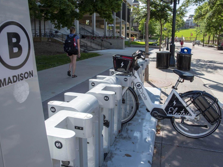 college_bikes.jpg