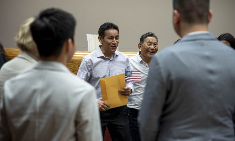 news_CitizenshipCeremony.JPG