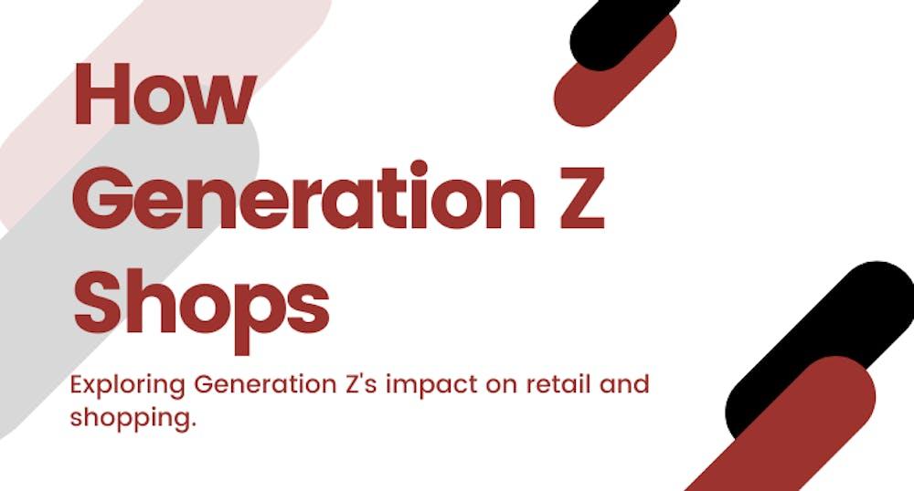 How Gen Z Shops.png