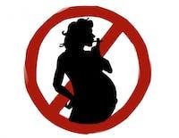 news_pregnantwomen.jpg