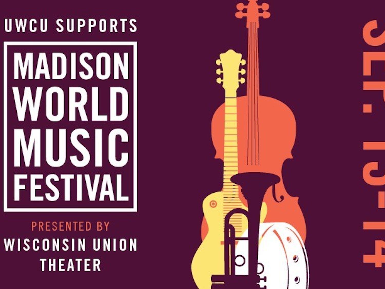 Arts-Madisonworldmusicfestival