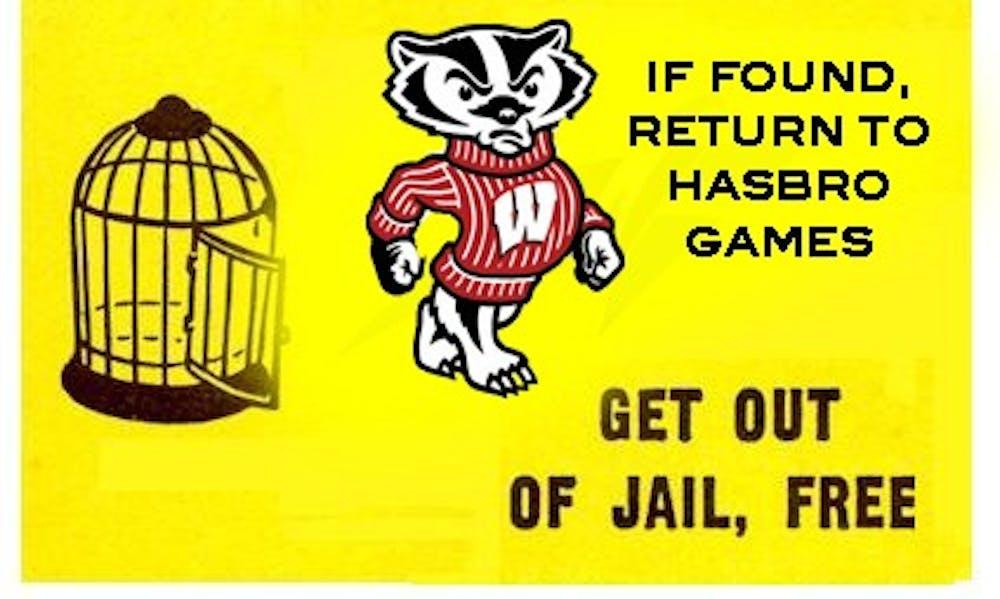 jailcard42218