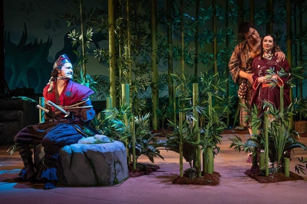 UW Theatre_Rashomon-71.jpg