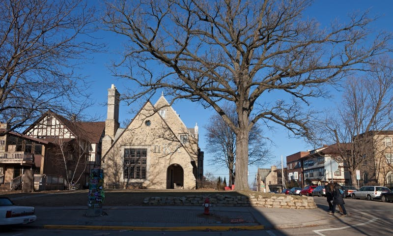 Twenty-six Fraternity and Sorority houses have been issued quarantine orders by Public Health Madison & Dane County in conjunction with the university.