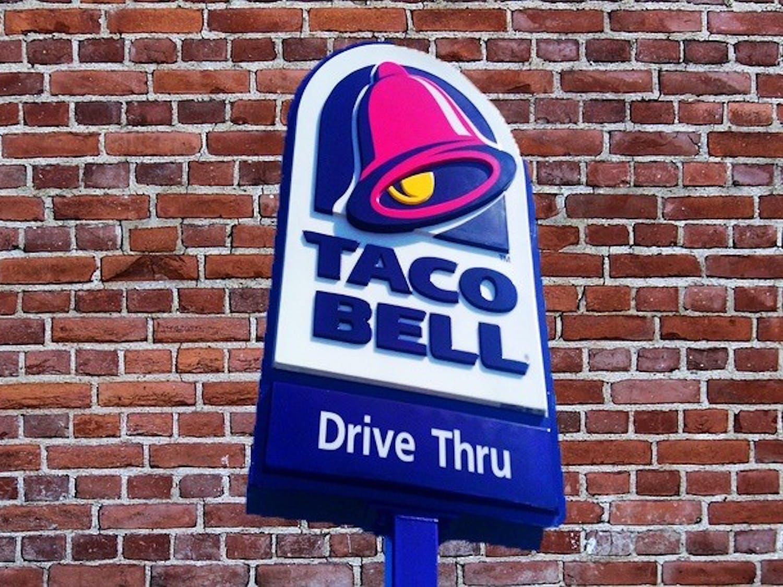 taco wall.jpg