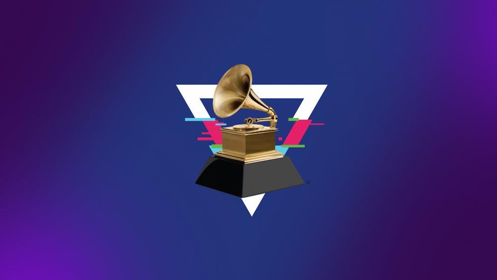 Arts-62 Grammy's.png