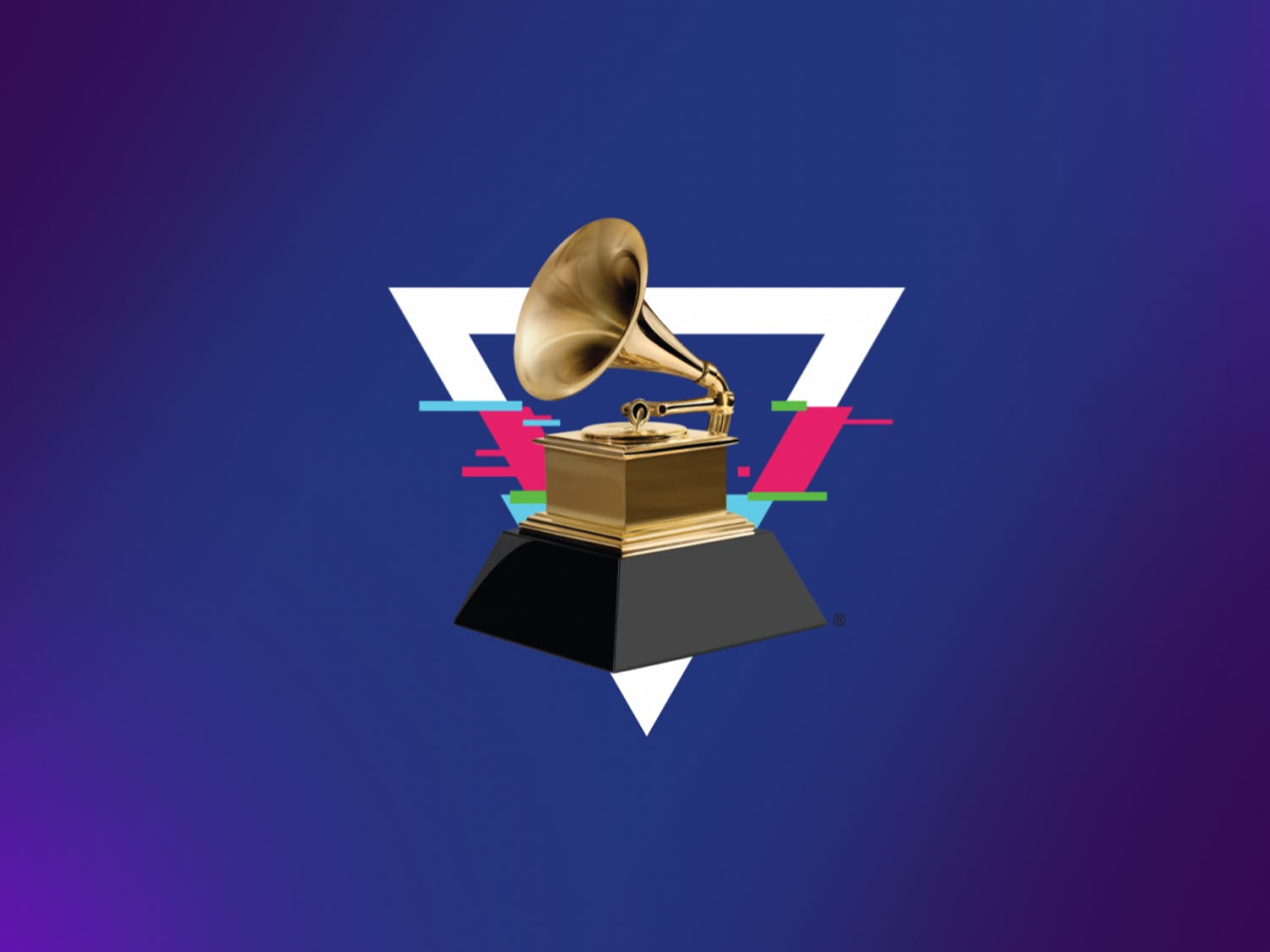 Arts-62 Grammy's.png
