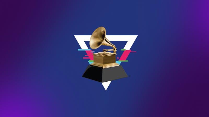 grammy nominations 2020 nominees