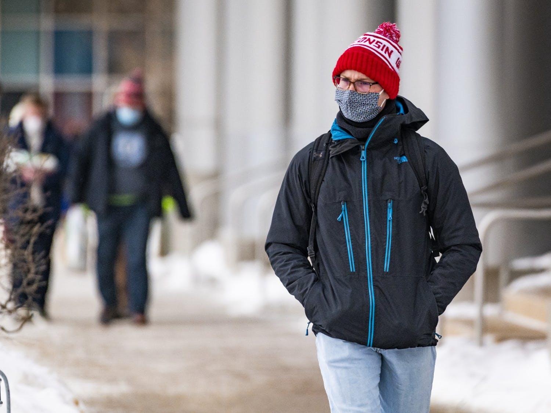 Winter_Campus21_9486