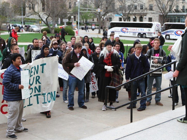 SLAC rallies after expiration of Nike deadline