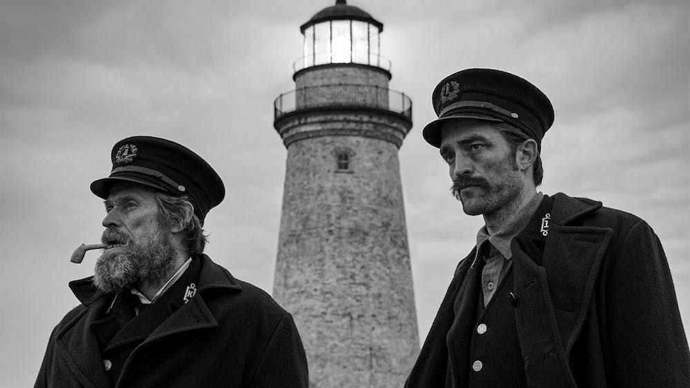 Arts-TheLighthouse