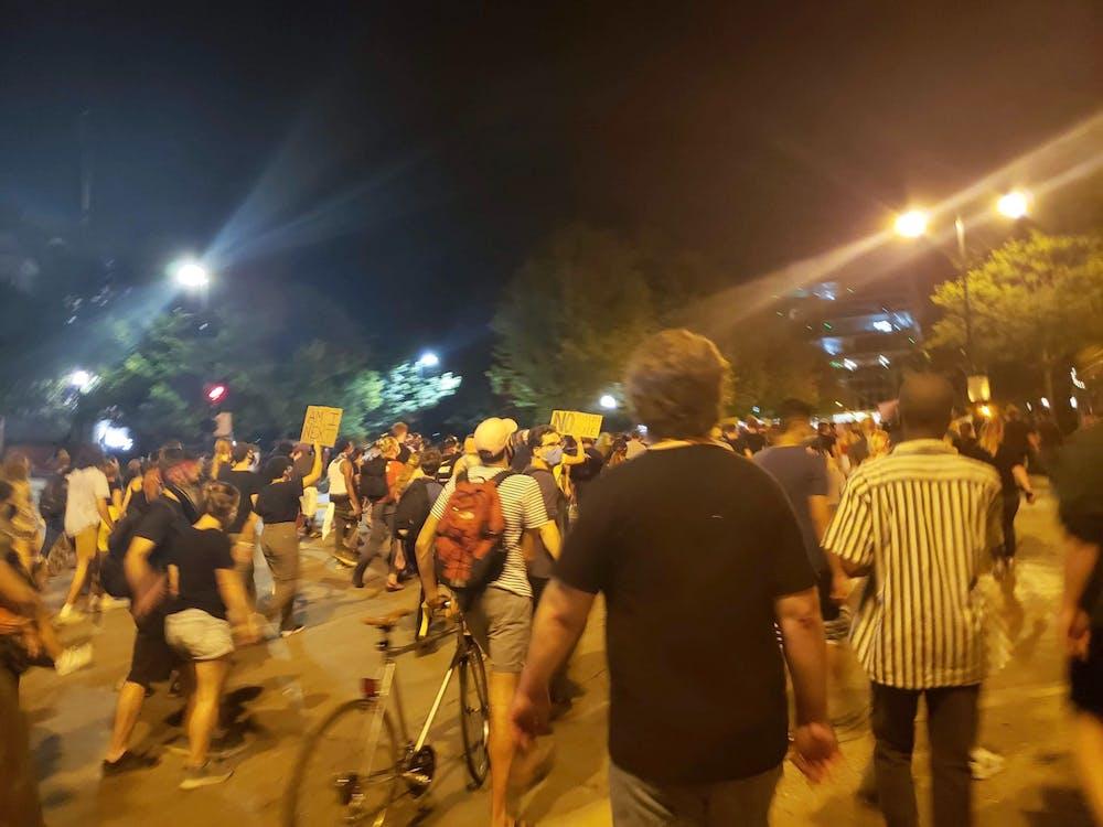News_MadisonProtests4.jpg