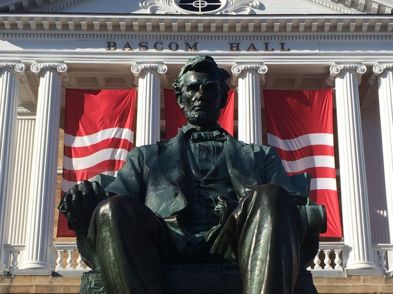 Teaching inequality: Despite wage increase, UW-Madison professors still underpaid