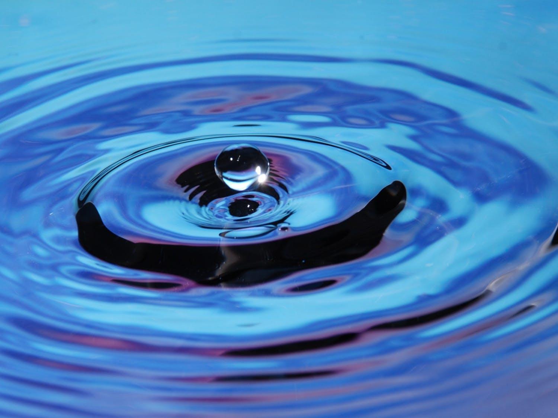 News_WaterDop.jpg