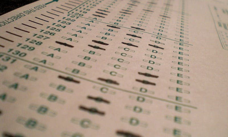 Legislation that would make it easier to opt-out of standardized tests passed the state Assembly this week, marking one of the last acts of the years' legislative session.