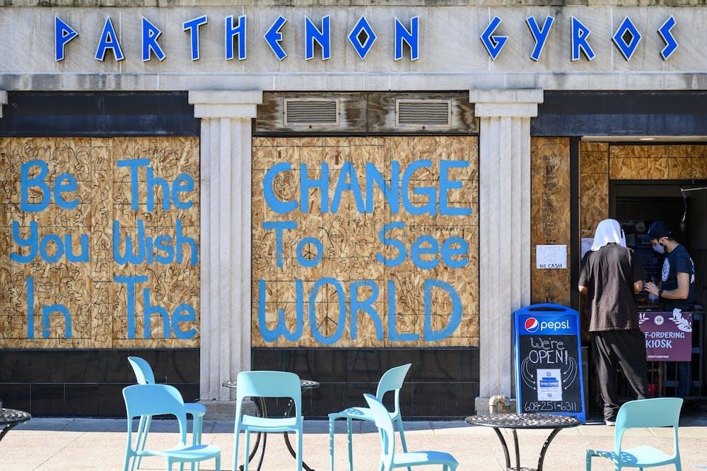 Parthenon'sGyrosStateSt.jpg