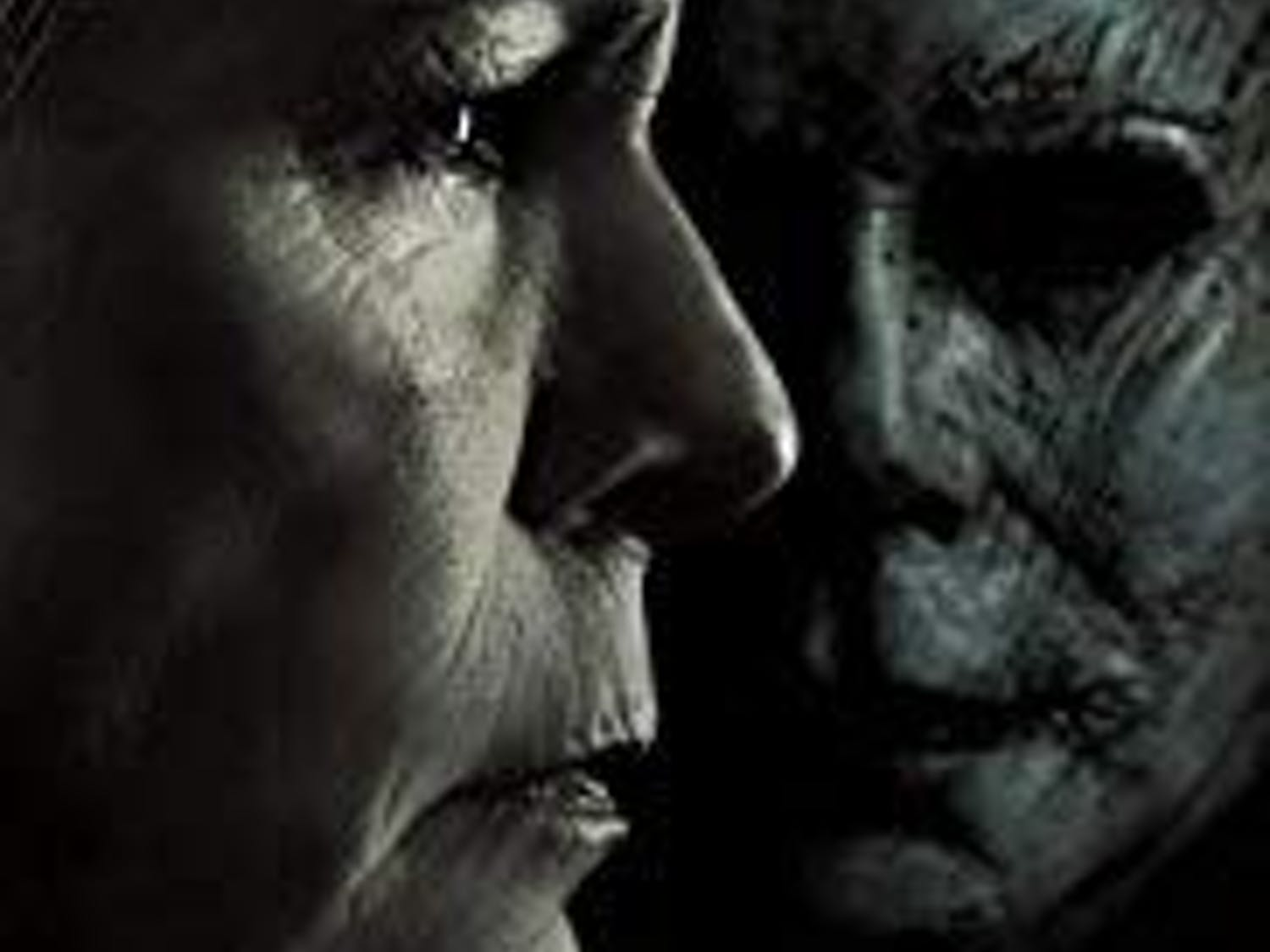"""""""Halloween"""" doesn't rely solely on over-the-top gore to punctuate its terror in the minds of the audience; the viewer is left at the mercy of the filmmakers — much the same as the victims being terrorized on screen."""