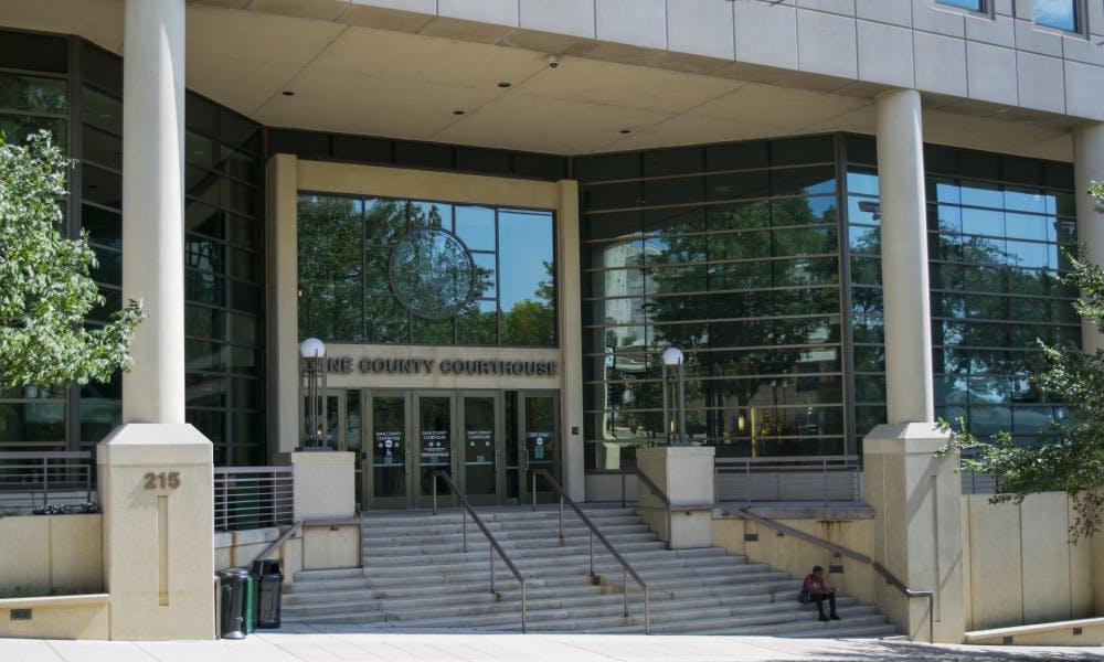 news_courthouse.jpg