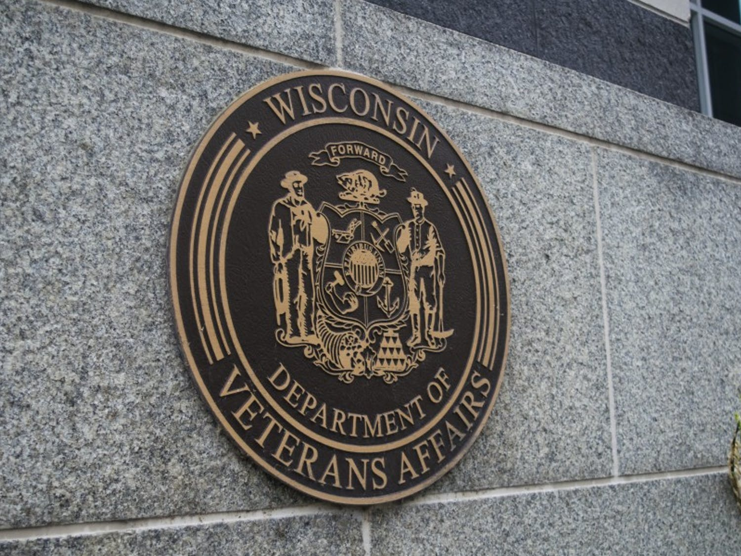 A provision in the 2017-'19 state budget that would oversee the transfer of funds from one veteran organization to another was eliminated before the budget was signed into law last month.