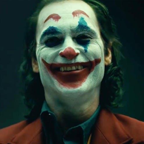 arts-Joker2019.jpg