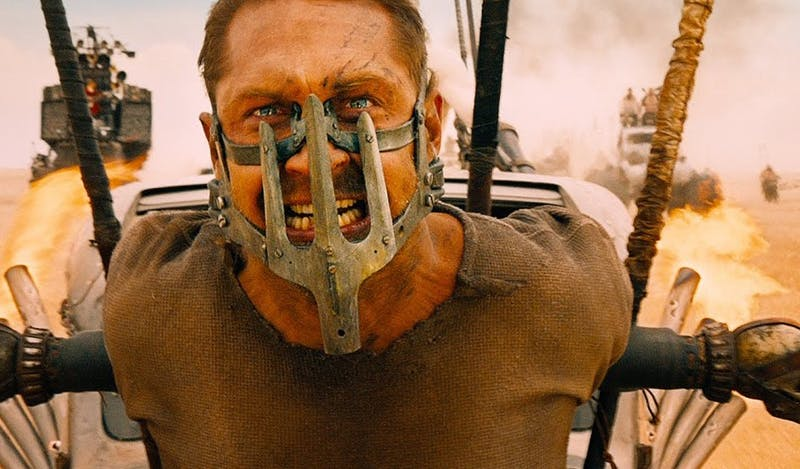 Ongoing lawsuit delays the sequel for Mad Max: Fury Road due to differing opinions between George Miller and Warner Bros.