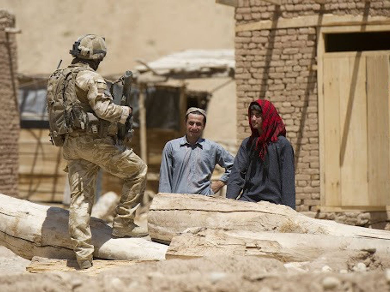 afghanistan.jpeg