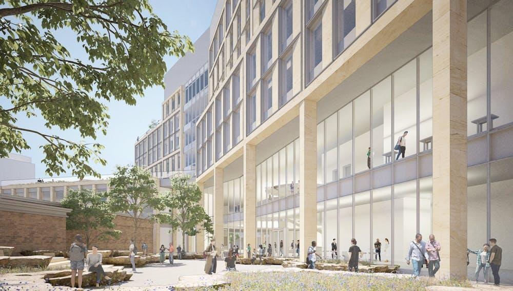 CDIS Building Exterior Courtyard.jpg