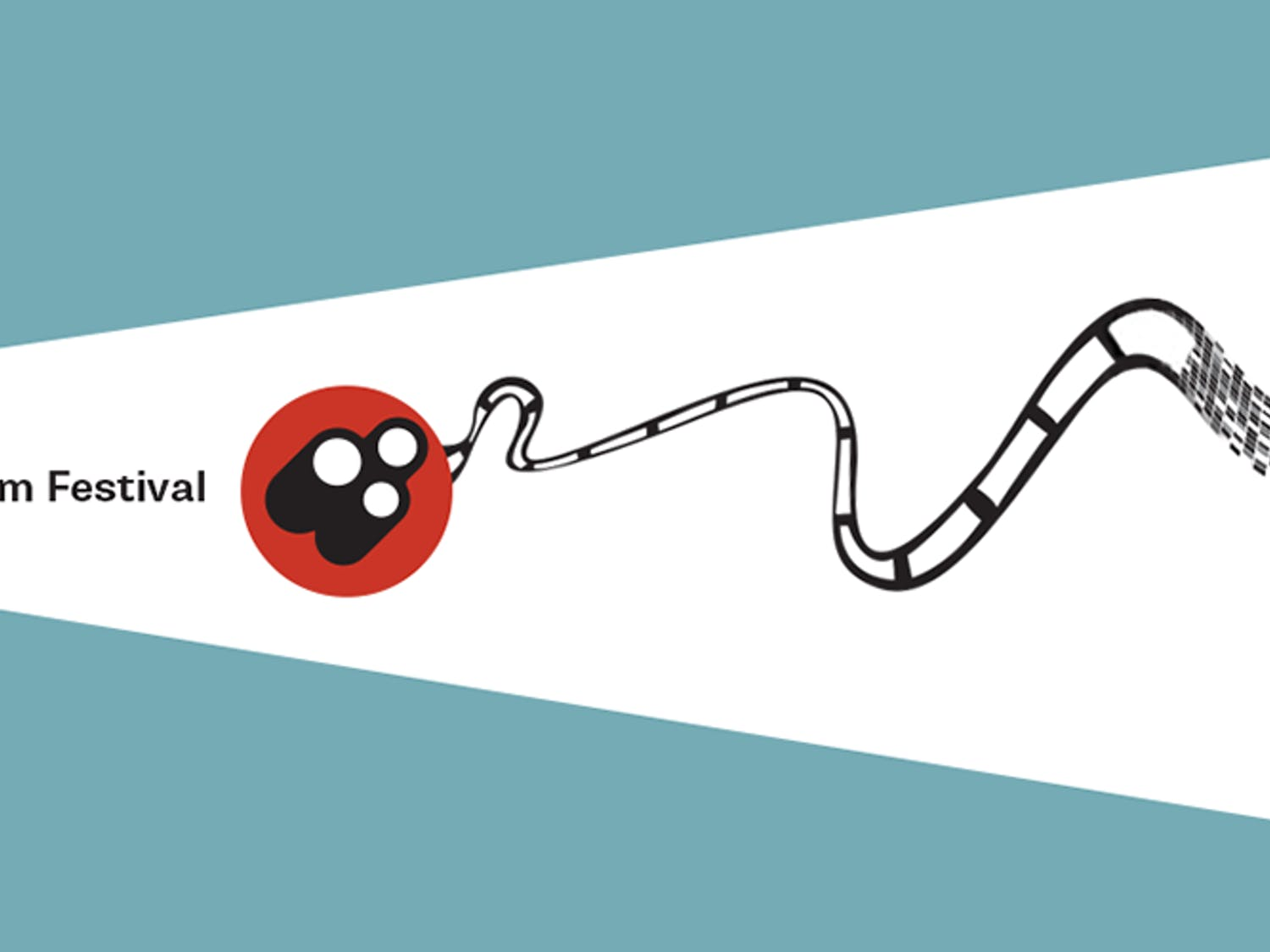 Wisconsin Film Festival begins April 4 to April 11, showcasing a wide berth of films across UW-Madison and surrounding community.