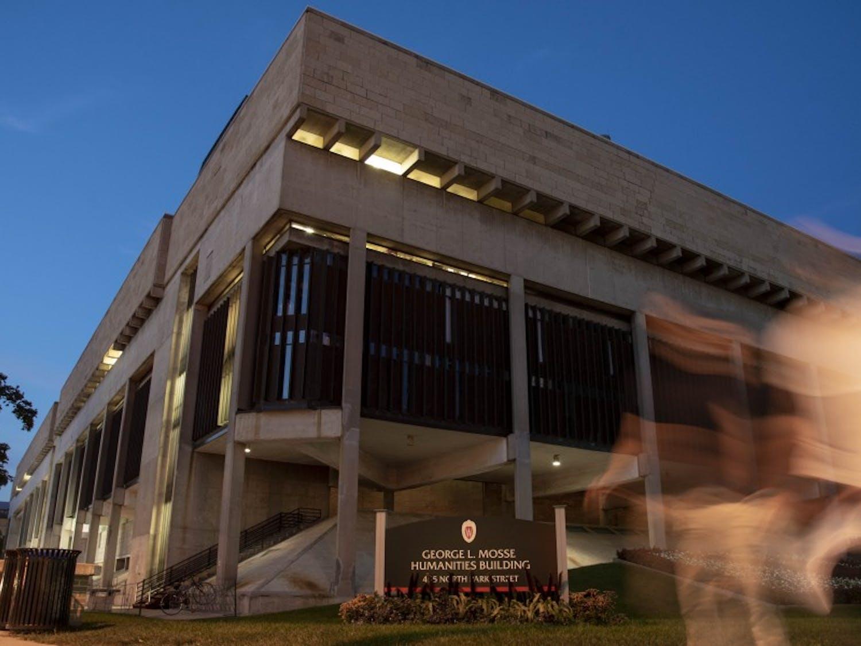 campus_humanities_freeSpeech.jpg