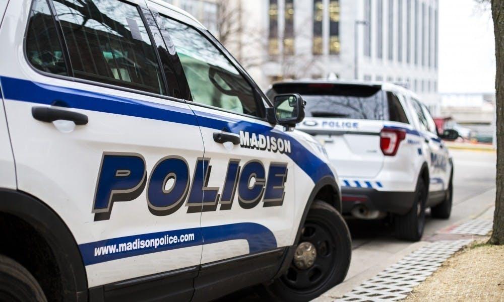 news_madisonpolice.jpg