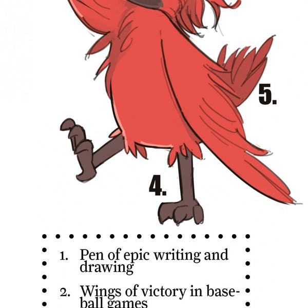 anatomy_of_a_dailycardinal_withtext.jpg