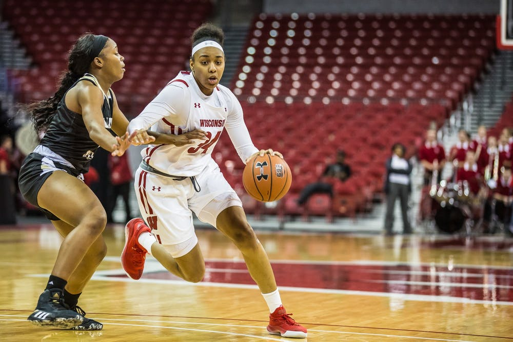 Women's Basketball vs. Alabama-76.jpg