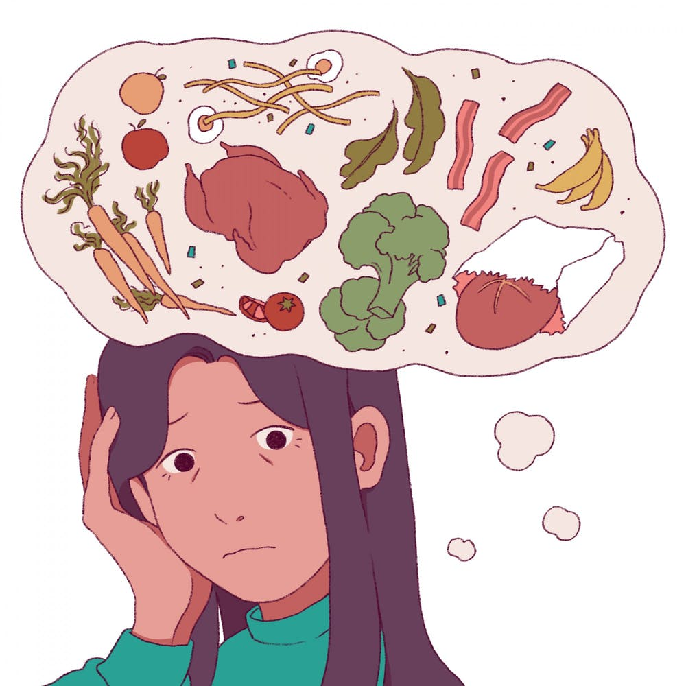FoodThoughtsGraphic.png