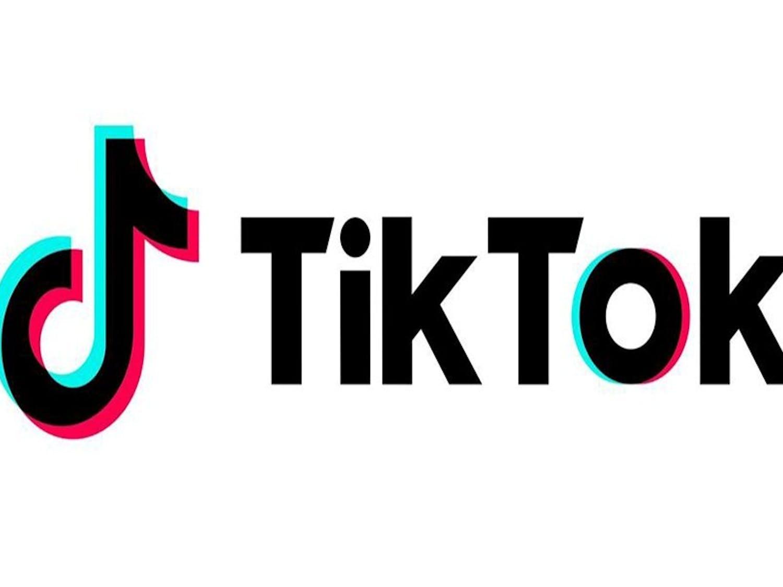 Tik-Tok.jpg