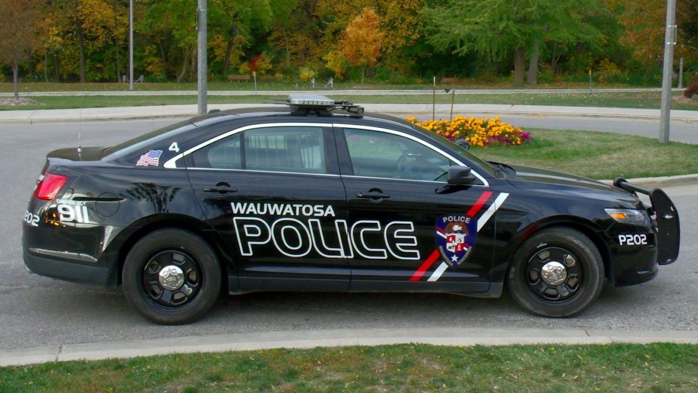 WauwatosaPoliceCar-1.jpg