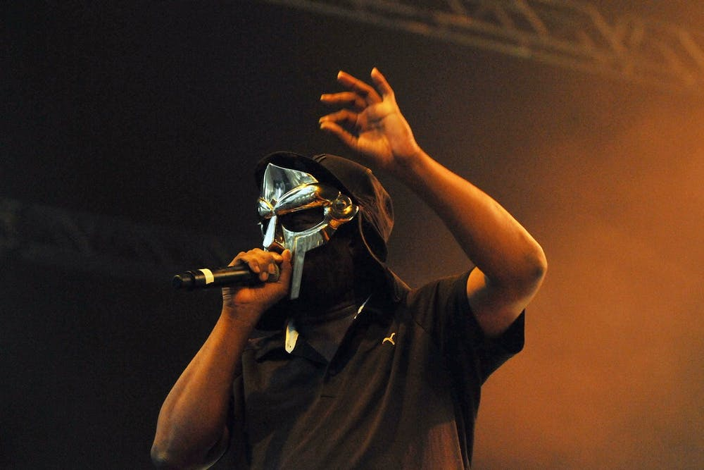 <p>The late rapper, MF Doom, born Daniel Dumile, will always be remembered as a man whose impact is immeasurable.</p>