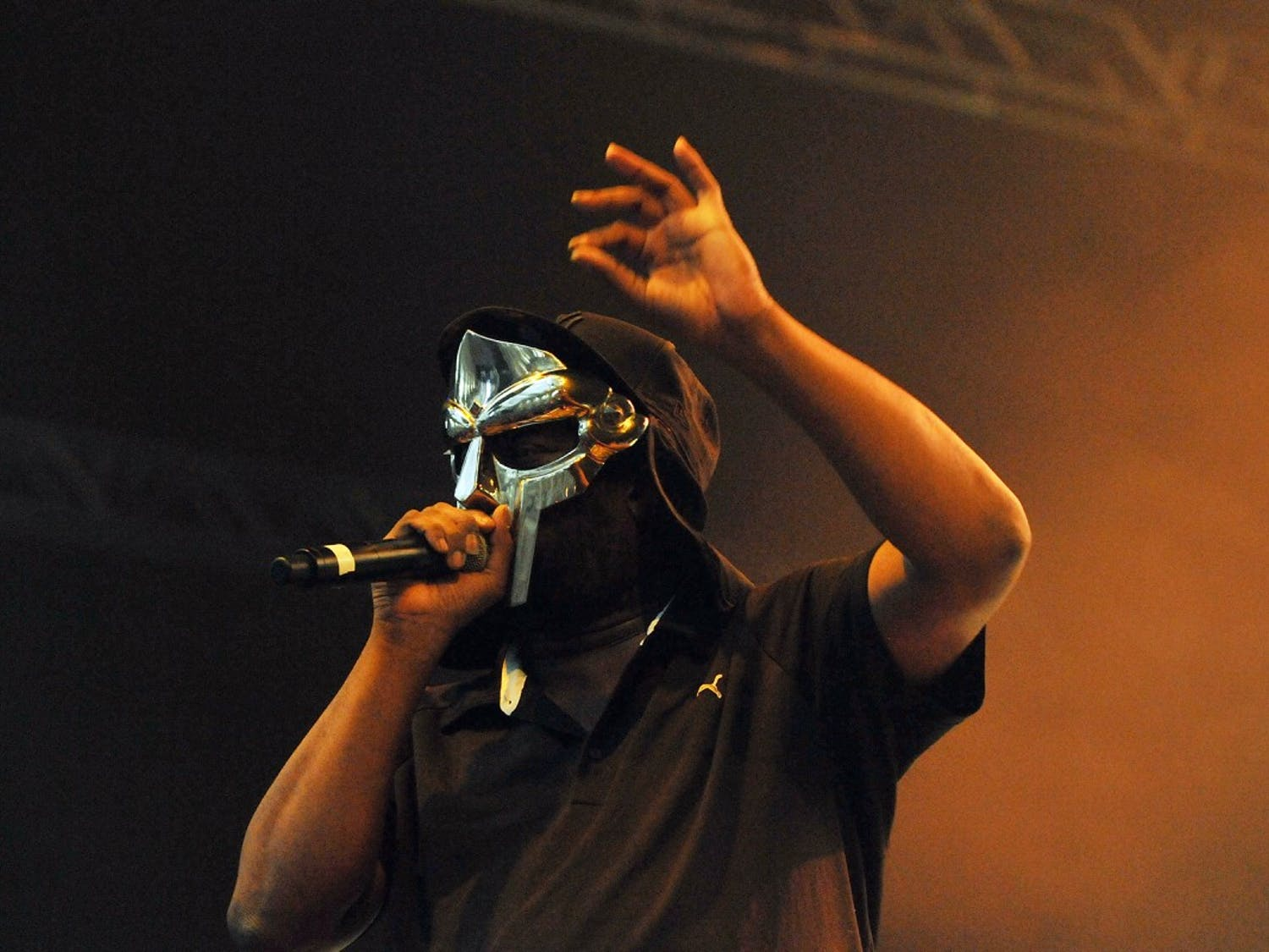 The late rapper, MF Doom, born Daniel Dumile, will always be remembered as a man whose impact is immeasurable.