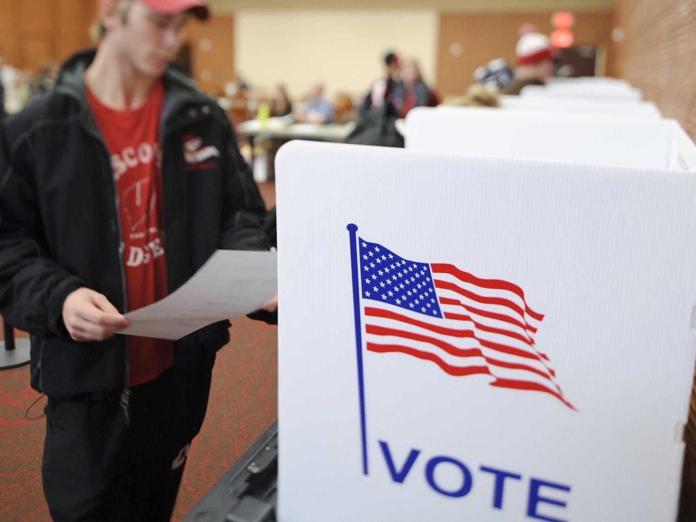 News_Voting
