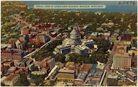 aerial madison.jpg