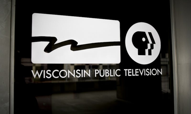 Wisconsin Pubic Television and Wisconsin Public Radio will return to its organizational home at UW-Madison.