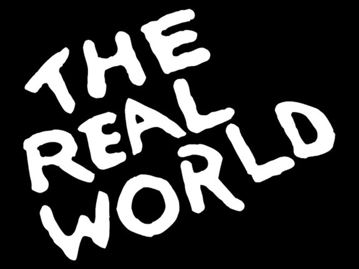 """MTV's """"Real World"""" will hold interviews at Union South Wednesday to find cast members for the show's 32nd season."""