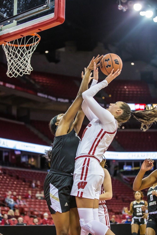 Women's Basketball vs. Alabama-48.jpg