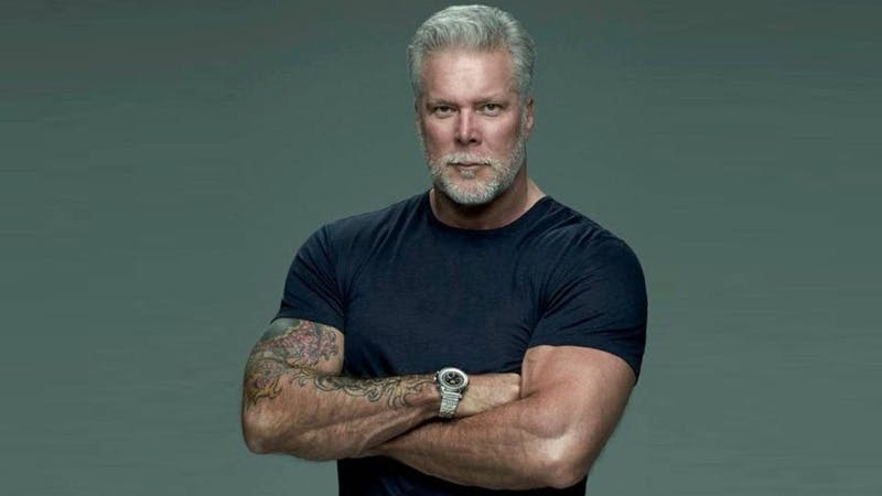 Wrestler Kevin Nash will be at Wizard World Comic Con in Madison this weekend. Recently, he spoke with the Daily Cardinal about his prolific career, acting and life outside of the ring.