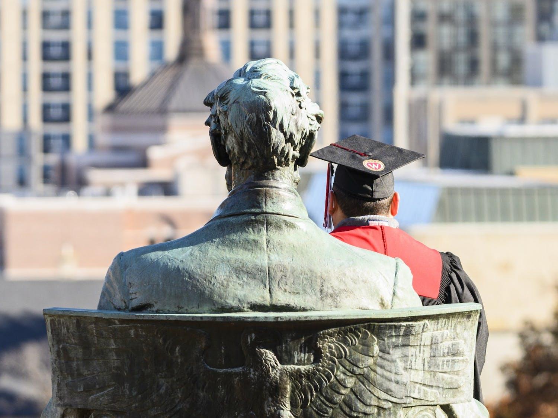 News_Graduation