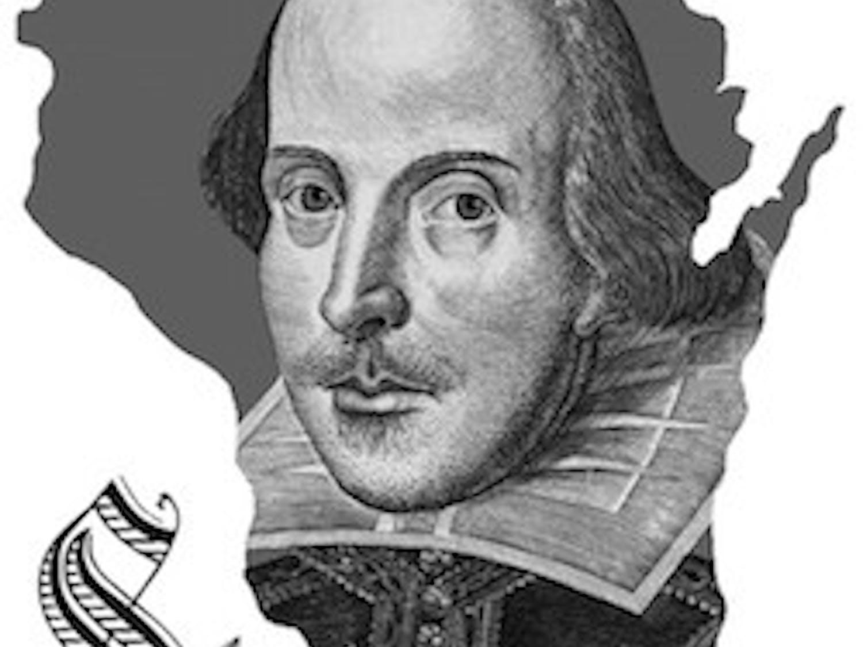 UW-Madison will celebrate Shakespeare's work throughout 2016.