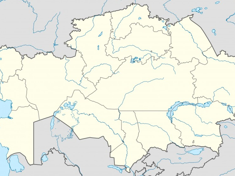 Since 2010, UW-Madison has partnered with Nazarbayev University in Astana, Kazakhstan.